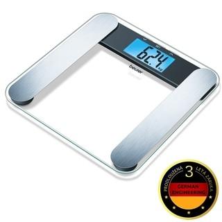 Beurer BF 220 - osobní diagnostická váha