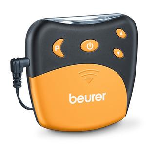Beurer EM 29