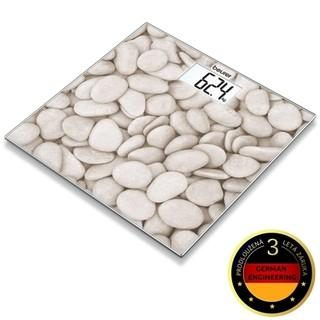 Beurer GS 203 Stone / 3 letá záruka