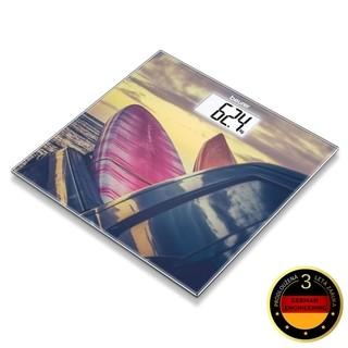 Beurer GS 203 Surf / 3 letá záruka