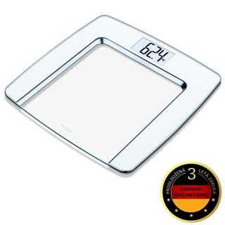 Beurer GS 490 WH / 3 letá záruka