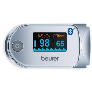 Beurer PO 60 BT / 3 letá záruka