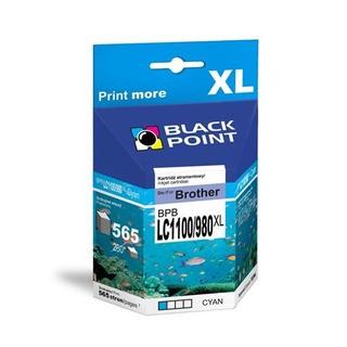 BLACK POINT BPBLC1100/980XLC
