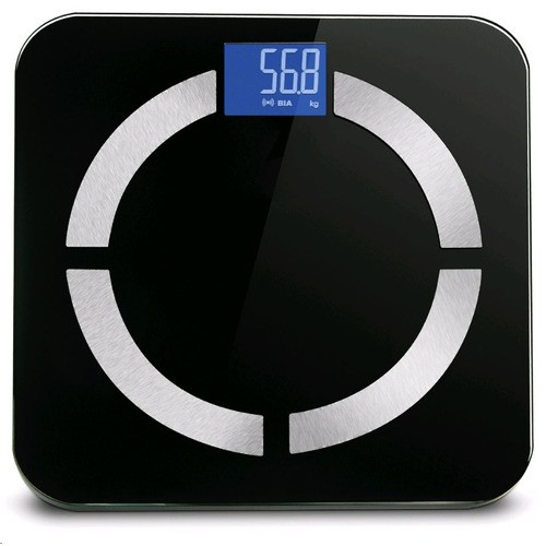 BT-SMART BODY FAT ANALYZER
