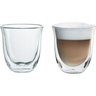 DeLonghi Šálky na kávu - cappuccino