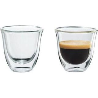 DeLonghi Šálky na kávu - espresso