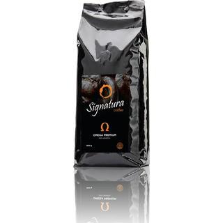 Elicsire Signatura Omega Premium 1kg zrno