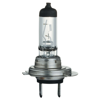 GE lighting H7 Standard 1 ks