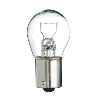 GE lighting P21/5W standard 2 ks