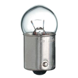 GE lighting R5W standard 2 ks