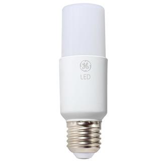 GE lighting LED žárovka E27,12W - teple bílé světlo