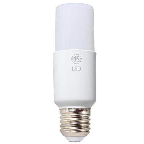 LED žárovka E27,12W - teple bílé světlo