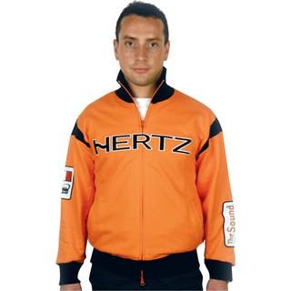 Hertz Mikina - velikost M
