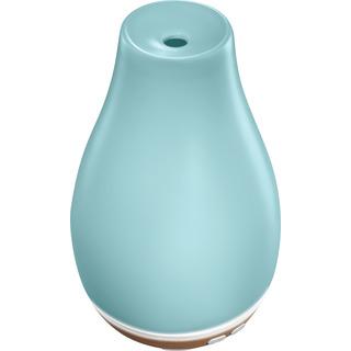ARM-510BL Ellia Blossom ultrazvukový aroma difuzér