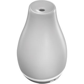 Homedics ARM-510GY Ellia Blossom ultrazvukový aroma difuzér