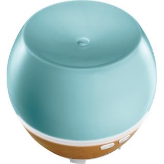 ARM-530BL Ellia Awaken - ultrazvukový aroma difuzér