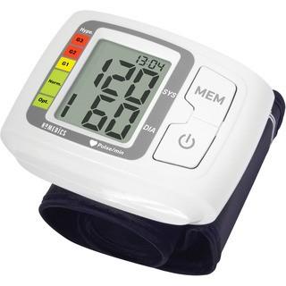 BPW1005 - monitor krevního tlaku na zápěstí