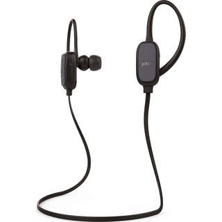 Jam Audio Jam Audio Fusion Mini HX-EP320GY
