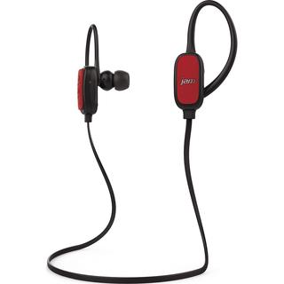 Jam Audio Jam Audio Fusion Mini HX-EP320RD