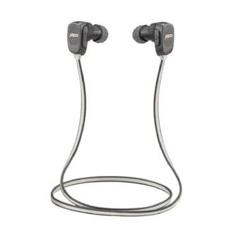 Jam Audio Jam Audio HX-EP400BK FITNESS BUDS BT