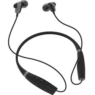 Jam Audio Jam Audio Transit Comfort Buds HX-EP700BK