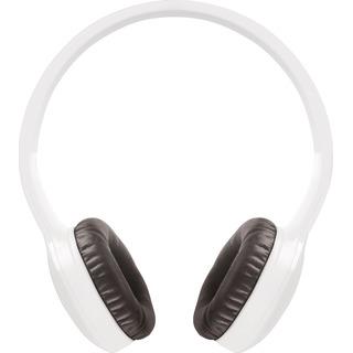 Jam Audio Transit Lite Wireless Bluetooth Headphones HX-HP400WT