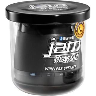 Jam Audio Classic™ Wireless Bluetooth Speaker HX-P230 Black Currant