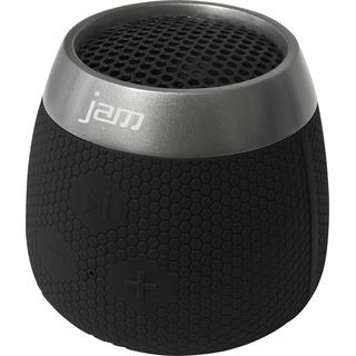 Jam Audio Replay™ Wireless Speaker HX-P250BK