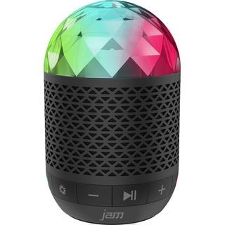 Jam Audio Audio Daze HX-P270 - přenosný reproduktor
