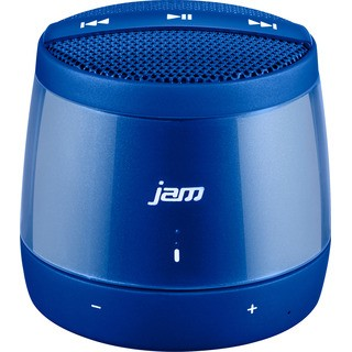 Jam Audio Touch™ Wireless Speaker HX-P550BL