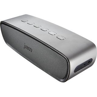Jam Audio Heavy Metal™ Wireless Stereo Speaker