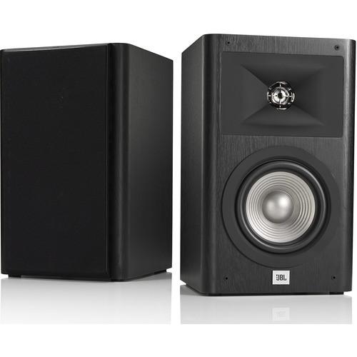 Studio 230 Black