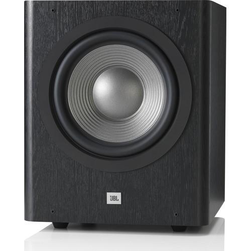 Studio 250P Black