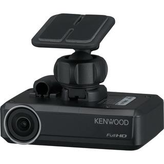 Kenwood Kenwood DRV-N520