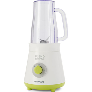 Kenwood SB 055 WG - Smoothie 2GO