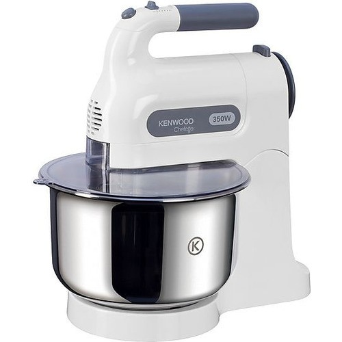 HM680 Chefette