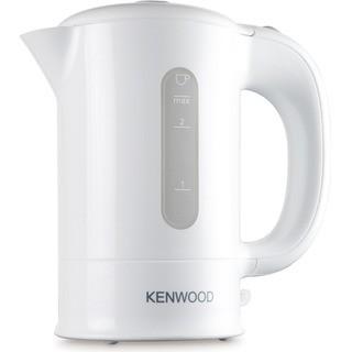 Kenwood JKP250 Cestovní konvice