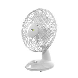 Lafé WBE09 - kompaktní stolní ventilátor (23cm)