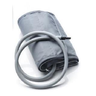 Laica BM2003, BM2302, BM2604, BM2301 náhradní manžeta k tlakoměru pro obvod 30-42cm