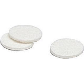 Laica ANE018 - náhradní filtry pro kompresorové inhalátory LAICA