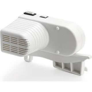 Laica Motor k pasta machine APM001