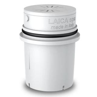 Laica DUF1 MikroPLASTIK-STOP™ filtr