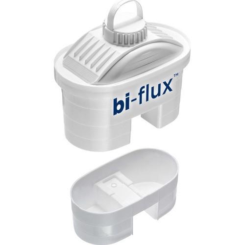 Bi-Flux Cartridge 2ks