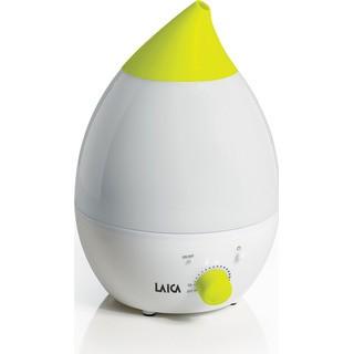 Laica HI3012 - ultrazvukový zvlhčovač vzduchu