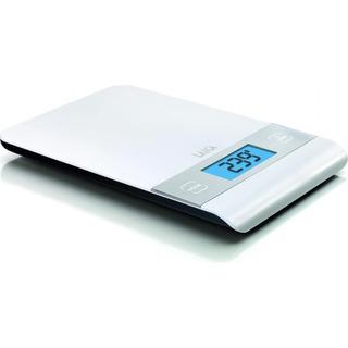 Laica KS1027Si - digitální kuchyňská váha