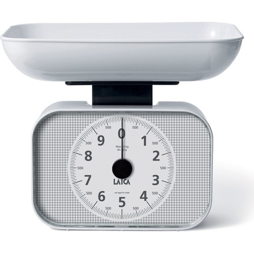 Mechanická kuchyňská váha KS2001