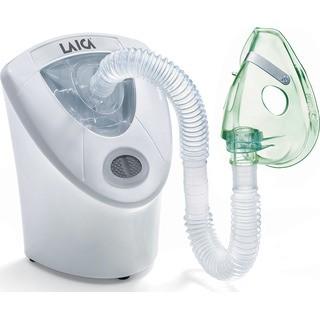 Laica MD6026 - ultrazvukový inhalátor