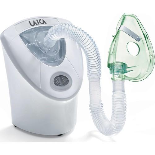 MD6026 - ultrazvukový inhalátor