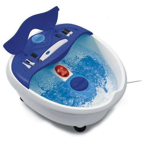 Masážní vanička PC1009