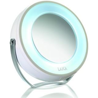 Laica PC5002 - osvětlené kosmetické zrcadlo